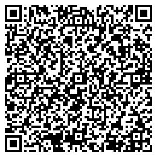QR-код с контактной информацией организации ИП РемБытТех