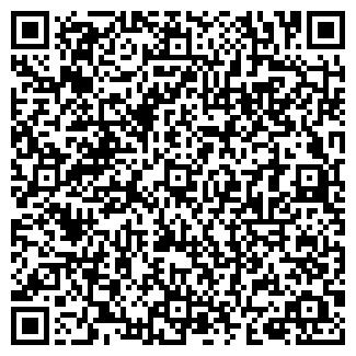 QR-код с контактной информацией организации BB LLP