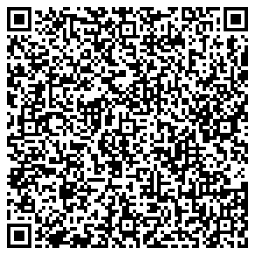 QR-код с контактной информацией организации ИП Партус Наталья Сергеевна