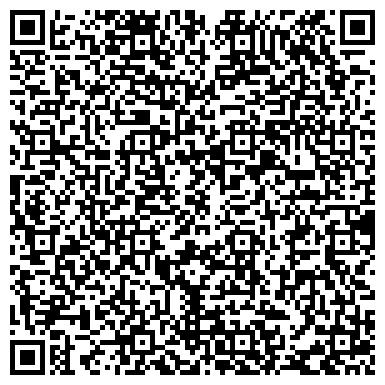 """QR-код с контактной информацией организации Коллективное предприятие Интернет магазин """" Купи Гаджет """""""