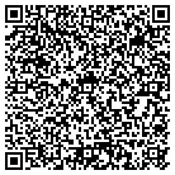 """QR-код с контактной информацией организации Частное предприятие ИП """"Кулинич П.Н."""""""