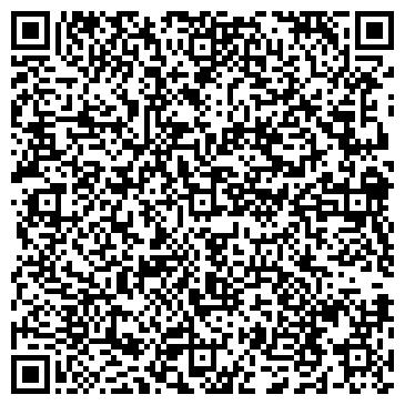 """QR-код с контактной информацией организации """"ВЕРТИКАЛЬ-МАСТЕР"""""""