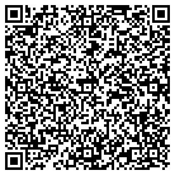 QR-код с контактной информацией организации АРСЕНАЛ-СЕРВИС, ООО