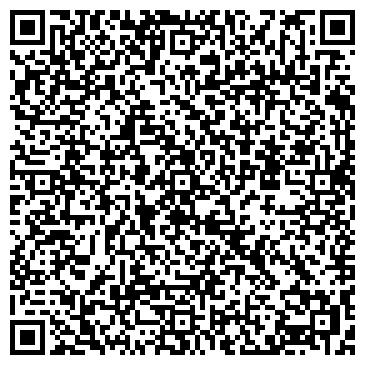 QR-код с контактной информацией организации ЗАЩИТА ОРУЖЕЙНЫЙ МАГАЗИН, ООО