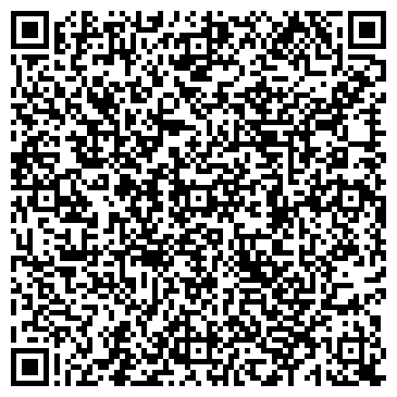 QR-код с контактной информацией организации ИП Mobile Service
