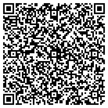 """QR-код с контактной информацией организации ИП """"РемБытТех"""""""