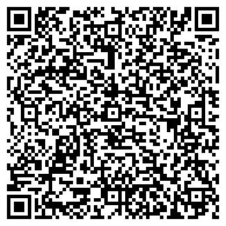 """QR-код с контактной информацией организации """"Семена Агрофа"""""""