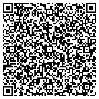 """QR-код с контактной информацией организации Частное предприятие ИП """"Techno Group"""""""