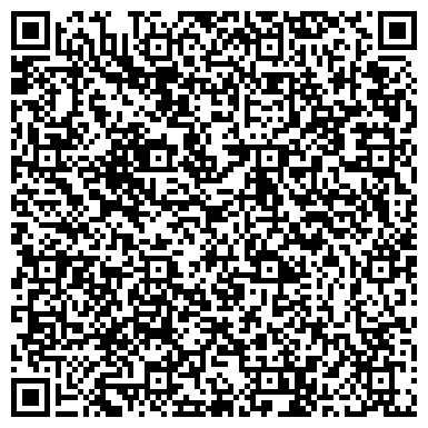 QR-код с контактной информацией организации ТОО «Электроникс Корпорейшн Сервис-Центр «