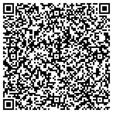 QR-код с контактной информацией организации Частное предприятие Elektrik-i