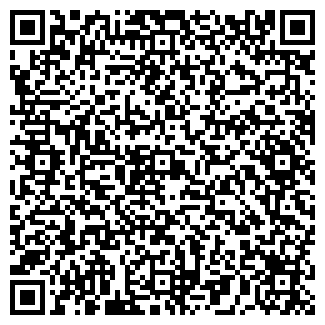 QR-код с контактной информацией организации Есенов Нурлан
