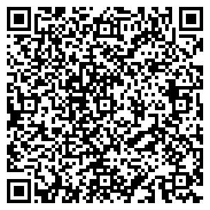 QR-код с контактной информацией организации ООО «Фан»