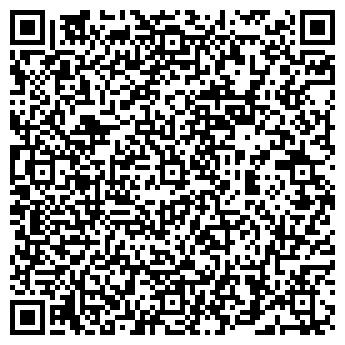 QR-код с контактной информацией организации Сантехработы Юрий и К