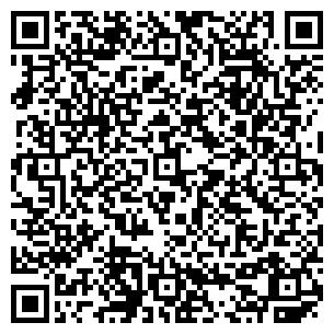 QR-код с контактной информацией организации BiS