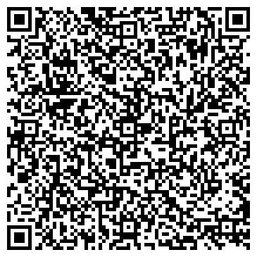 """QR-код с контактной информацией организации Частное предприятие Шинный центр """"МастерШина"""""""