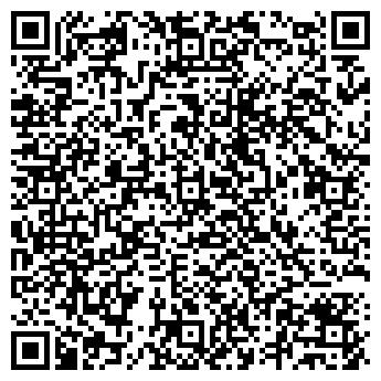 """QR-код с контактной информацией организации СТО """"MircoM"""""""