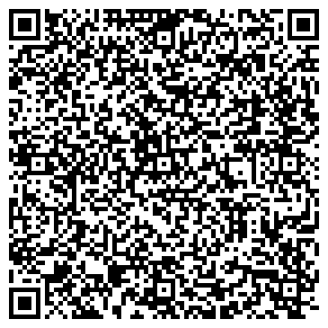 """QR-код с контактной информацией организации ИП """"Автоэлектрик.kz"""""""