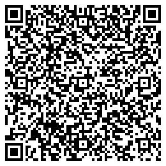 QR-код с контактной информацией организации САНТЕХ-СТРОЙ
