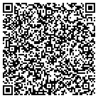 QR-код с контактной информацией организации ИП *Паршин*