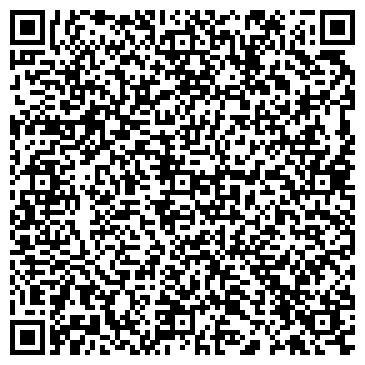 """QR-код с контактной информацией организации ип """"Авто мастер"""""""