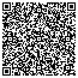 QR-код с контактной информацией организации ЭvO