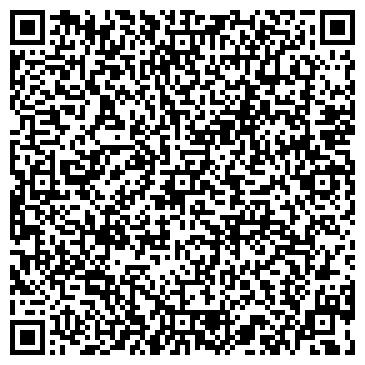 QR-код с контактной информацией организации ИП Кононец