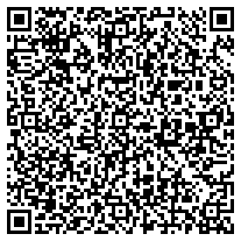 QR-код с контактной информацией организации ИП Дузбаев Аманкос