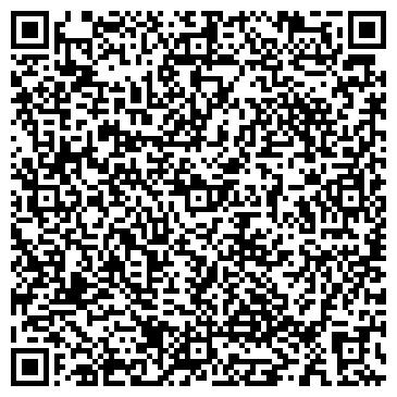QR-код с контактной информацией организации КЛИМАШЕВСКАЯ Л. В., ЧП