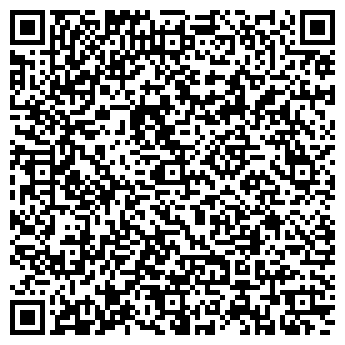 """QR-код с контактной информацией организации ТОО """"NNK Company"""""""