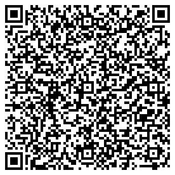 QR-код с контактной информацией организации Частное предприятие ООО «Ньюс Технолоджи»