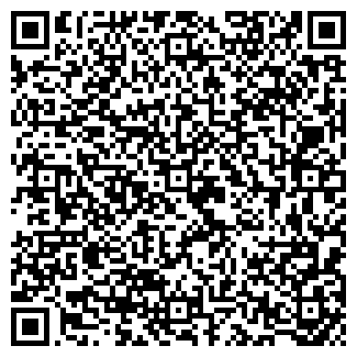 """QR-код с контактной информацией организации """"Креатив"""""""