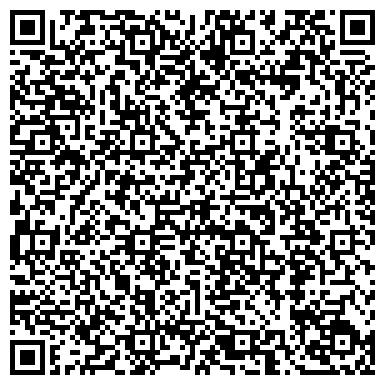QR-код с контактной информацией организации «Urumqi MEGASTAR»CO., LTD