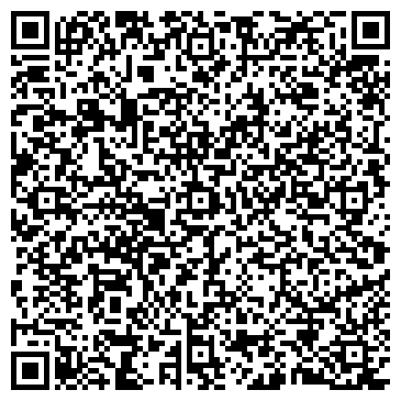 """QR-код с контактной информацией организации TOO """"Oriental Business Ltd"""""""