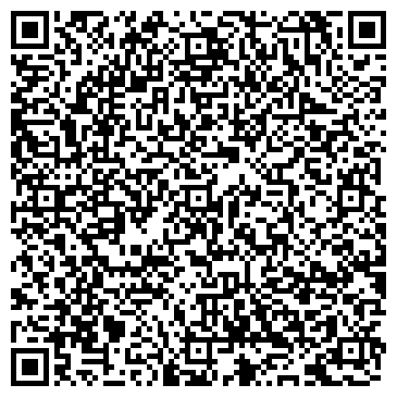 """QR-код с контактной информацией организации ип """"Бондаренко"""""""