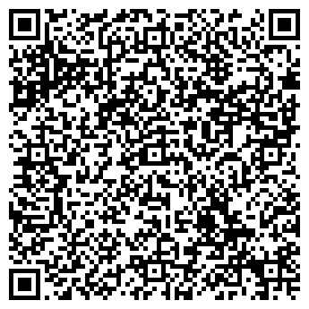 """QR-код с контактной информацией организации Частное предприятие ИП """"Донник Д.Ю."""""""