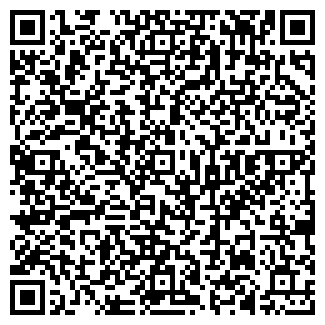 QR-код с контактной информацией организации CG KZ