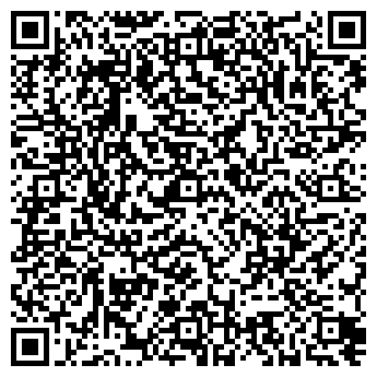 QR-код с контактной информацией организации ООО РОСКОРМПРОДУКТ