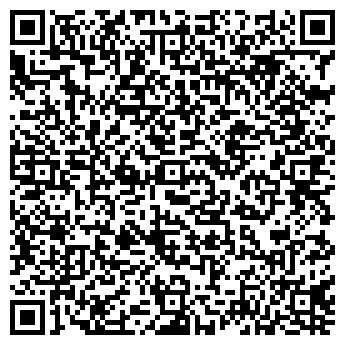 """QR-код с контактной информацией организации Автоателье """" Zhans"""""""
