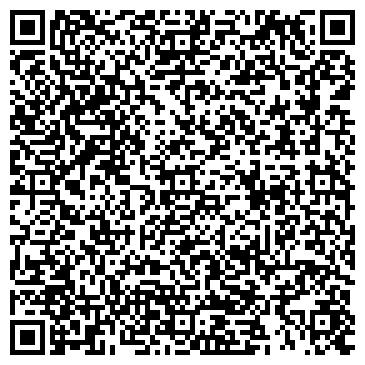 QR-код с контактной информацией организации Частное предприятие НПФ «Элкомсервис»