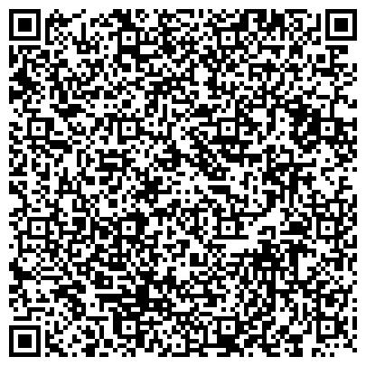 QR-код с контактной информацией организации Другая Budi-Opt-Оптовые продажи пен,герметиков и строительного инструмента