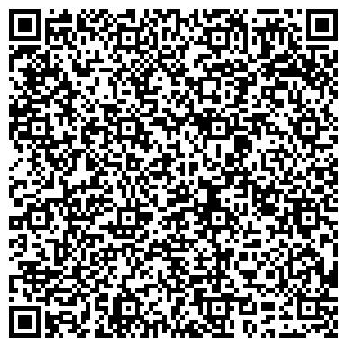 QR-код с контактной информацией организации Дом здоровья