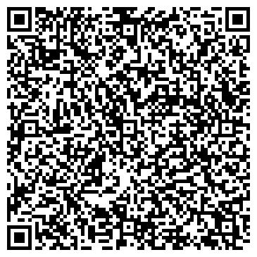 QR-код с контактной информацией организации Частное предприятие РОСТ