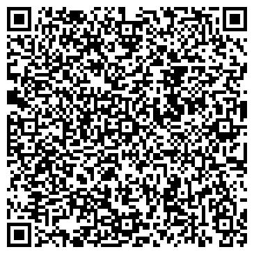 QR-код с контактной информацией организации Общество с ограниченной ответственностью ПП Дойц сервис