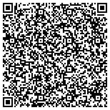 QR-код с контактной информацией организации ЧП «Тандем Профи Плюс», Частное предприятие