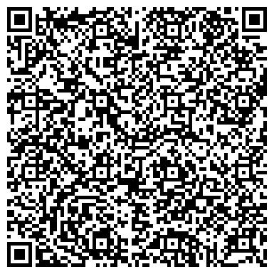 QR-код с контактной информацией организации Субъект предпринимательской деятельности Господар — Луцк