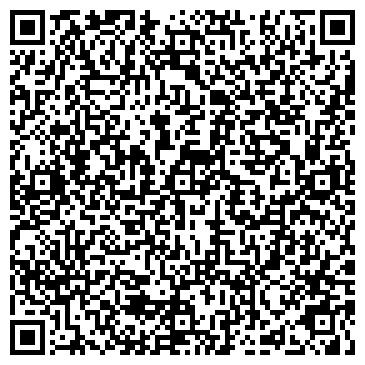 QR-код с контактной информацией организации Другая ППКП Ван