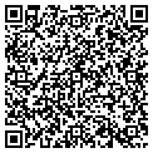 QR-код с контактной информацией организации Inet Auto