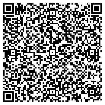 QR-код с контактной информацией организации Частное предприятие АВАНГАРД-С
