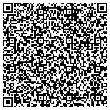 QR-код с контактной информацией организации Общество с ограниченной ответственностью ООО «Компания «Стройтайм»
