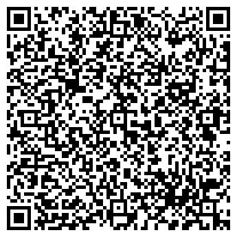 QR-код с контактной информацией организации ZEVSplus